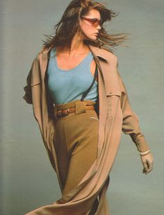 elle macpherson 80s - photo #13