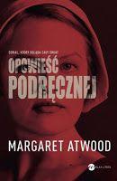 Dodekafonia Literatury: Opowieść Podręcznej - Margaret Atwood