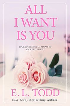 All I Want Is You (Forever and Ever Book 1) by E. L. Todd https://www.amazon.com/dp/B00PHMGGSG/ref=cm_sw_r_pi_dp_x_zLnhybEFCKCDK