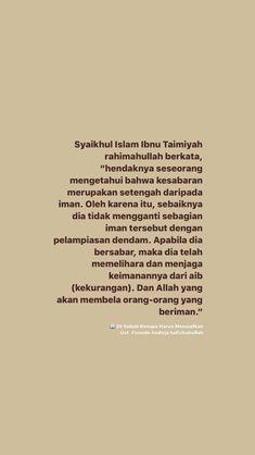 Pray Quotes, Spirit Quotes, Text Quotes, Qoutes, Life Quotes, Reminder Quotes, Self Reminder, Islamic Inspirational Quotes, Islamic Quotes
