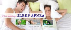 Top 21 natural home remedies for sleep apnea in toddlers