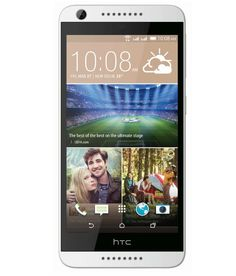 Buy now latest #smartphone of #HTC Desire 626G Plus #online from MosKart only #kahinornahi