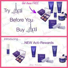 If you have a Smartphone & Internet that's all it takes to get all this for free! I'll show you how to create an event on FB to do it.💞 Guys or girls, men or ladies. Your choice!💜