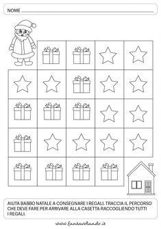Christmas coding – Fantavolando – About Holiday Parties Funny Christmas Games, Christmas Games For Family, Christmas Activities, Craft Activities, Kids Christmas, Christmas Crafts, Xmas, Christmas Toilet Paper, Winter Art Projects