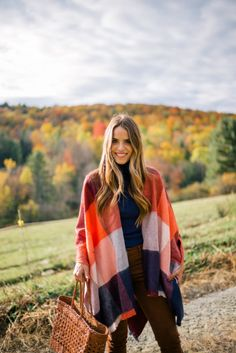 Gal Meets Glam: Sugarbush Farm #preppy #juliasstyle