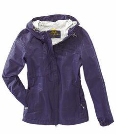 Nimbus Jacket - Jackets, Vests & Hoodies - Tops - Title Nine