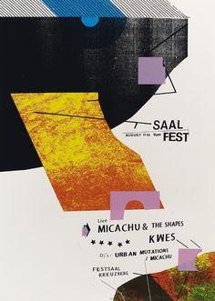 Micachu - Damien Tran