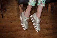 c5c3ff1f77b KEDS Νatural Beige Canvas Slippers. Γυναικεία μπεζ υφασμάτινα slip-on  παπούτσια. | Sagiakos Woman Arrivals S/S 16' | Keds, Slippers και Women