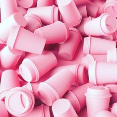 Find images and videos about pink, wallpaper and coffee on we heart it - the app to get lost in what you love. Fuchsia, Pastel Pink, Pink Love, Pretty In Pink, Roses Tumblr, Murs Roses, Millenial Pink, Tout Rose, Pink Wallpaper Iphone