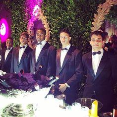 """""""Da super festa no Edf. Adelaide, pulamos direto para o mega casamento para 1200 convidados sob o comando de @miltonmartinelli e os bares e mini bares #conceptbar!! Felicidades aos noivos!!! #conceptbar #drinks #casamento #weddings #weddingbar #uniqueeventos #ocharmedafesta"""" Photo taken by @concept_bar on Instagram, pinned via the InstaPin iOS App! http://www.instapinapp.com (05/17/2014)"""