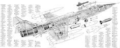 Military Aircrafts: Designs and Concepts - Page 3