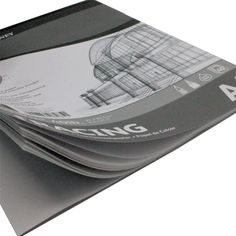 Contains 40 sheets of 60 gsm acid free clear translucent paper. Ideal for tracing and transferring images. Paper Manufacturers, Canvas, Image, Tela, Canvases