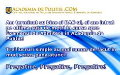 Academia, Periodic Table, Periodic Table Chart, Periotic Table