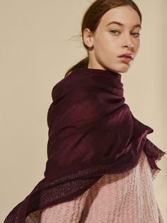 Only FELPA DONNA SWEAT-Pullover onlserena Bette Jacquard washed highneck