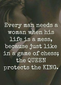 Images of king and queen quotes and dating and relationship advice for women Heart Touching Love Quotes, Love Quotes For Her, Romantic Love Quotes, Quotes For Him, Be Yourself Quotes, Great Quotes, Me Quotes, Motivational Quotes, Inspirational Quotes