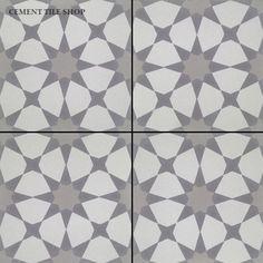 Agadir. Tiles We Love at Design Connection, Inc. | Kansas City Interior Design http://www.DesignConnectionInc.com/design-blog