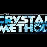 After Hours – Crystal Method Featuring Afrobeta w/Lyrics