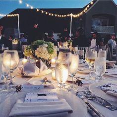 Still dreaming about this candlelit evening ✨ #laubergedelmarweddings #rg @kim_to_koo #laubergedelmar #delmar #sandiego #weddings #theknot #sandiegoweddings #weekend #bridetobe