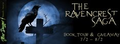Stephanie Jane: Spotlight on The Ravencrest Saga by Tamara Thorne & Alistair Cross + #Giveaway The Hollows Series, Preston Child, Greek Statues, Silent Film Stars, Hbo Series, First Novel, Ghost Stories, Scary Movies, Paranormal