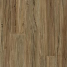 Orrell by Downs from Flooring America