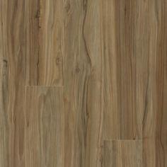 Mcintosh by Invincible - Luxury Vinyl Tile