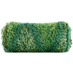 Super bulky yarn, Illusions and Knitting hats on Pinterest