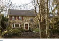 408 S Woodbine Ave, Penn Valley, PA 19072