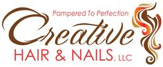 Sherrill Graff Stamp and Beauty Blog