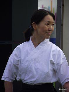 6 martial arts photos taken at The Will Adams Festival 2011      right here at Fredericksburg Martial Arts School http://www.shaolinkungfucenter.com
