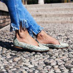 3cb0e376c323 59 Best Boté A Mano    Collection  Flat Shoes