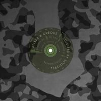 Atjazz & OVEOUS - Soldiers (Jullian Gomes Dub) by Atjazz Record Company on SoundCloud