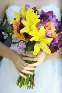 Tangled Theme Wedding - Imgur