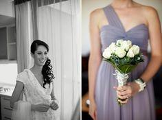 bridesmaids, #bridesmaids, #colour