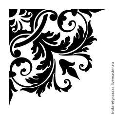 3d662e8d9aedbc5f0e9622fd0euv--materialy-dlya-tvorchestva-10na10-trafaret-na.jpg (600×600)
