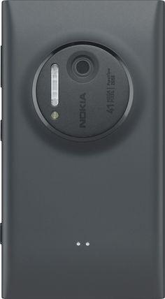 Cool Stuff We Like Here @ CoolPile.com ------- << Original Comment >> ------- Camera Nokia 1020