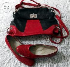 c0ee135c 9 mejores imágenes de cuero   Cuero, Como teñir zapatos y Accesorios ...