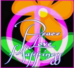 ✌ Pray For World Peace, Make Peace, Peace And Love, Hippie Peace, Hippie Love, Hippie Art, Peace Sign Art, Peace Signs, Happy Quotes
