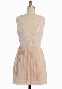 Augusta Beauty Lace Dress | Modern Vintage Dresses $57