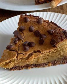 Food Cakes, Tiramisu, Dessert, Ethnic Recipes, Cakes, Kuchen, Deserts, Postres, Tiramisu Cake