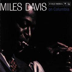12. Miles Davis, 'Kind of Blue'  -