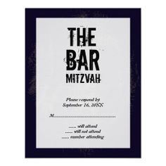 =>>Save on          Rock Band Bar Mitzvah Reply Card Invites           Rock Band Bar Mitzvah Reply Card Invites We have the best promotion for you and if you are interested in the related item or need more information reviews from the x customer who are own of them before please follow the lin...Cleck Hot Deals >>> http://www.zazzle.com/rock_band_bar_mitzvah_reply_card_invites-161068757598749864?rf=238627982471231924&zbar=1&tc=terrest