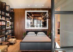 Small Master Bedroom Ideas-16-1 Kindesign