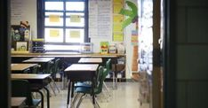 New York City schools will not consider student attendance and punctuality records in admissions decisions for competitive middle and high schools next year. School Safety, Public School, Student Attendance, School Discipline, Bill De Blasio, School Admissions, Happy Retirement, Back To School Supplies, 12 Year Old