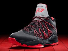 super popular 519f0 f82d6 Jordan Brand Playoffs Pack  AJ XX8 SE, CP3.VII AE, Super.Fly 2 PO   Melo  M10. Best Basketball ShoesSuperflySneaker ...