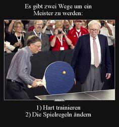 Funny Memes, Jokes, Funny Gifs, Funny Cute, Hilarious, Slogan, Einstein, Haha, Humor