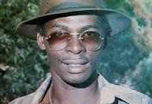 """Leroy Smart 1952, Kingston Jamaica, reggae singer & producer. At Alpha Boys School, he studied singing, drums & dancing, recording his first single, """"It Pains Me"""" in 1969 for producer Mr. Caribbean.1970 he recorded Ethiopia & Pride & Ambition. His breakthrough came in 1973 with """"Mother Liza"""", produced by Jimmy Radway, topping the local singles chart & led to """"Pride & Ambition"""" also becoming a big local hit. Producing himself in 1977, he continues to record & remains popular, with over 35…"""