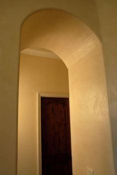 Plaster Faux Finish claro venetian plaster, venetian plaster, faux finish, wall