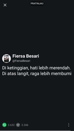 Quotes Lucu, Cinta Quotes, Quotes Galau, Twitter Quotes, Tweet Quotes, Mood Quotes, Life Quotes, Hurt Quotes, Strong Quotes