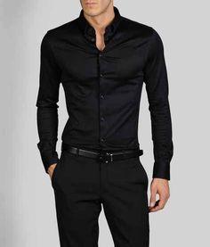 Fashion+Tips+For+Men
