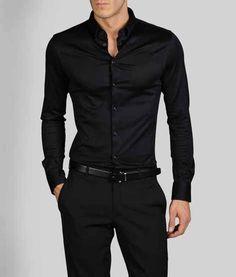 Fashion+Tips+For+Men